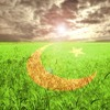 Khuda Kare Ke Meri Arz - E-Pak Par Utre - Mr. AaS - 14th August Pakistan Independence Day Special