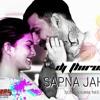 --Sapna --Jahan- [Brothers] --Movie --Song-- Remix-- By --DJ Thirumal