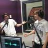Mitchell Tinley - We Didn't Start The Fighta..