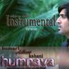 Humnava | Instrumental By Atharva Joshi | Hamari Adhuri Kahani