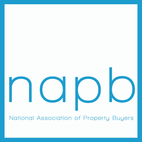 The National Association Of Property Buyers - Splash Fm Radio Interview