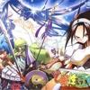 Shaman King- Brave Heart by Hayashibara Megumi