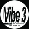 Edy Alta - First Sign Of Artifice - VIBE 3 - FT031