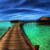 Avicii - The Nights (Hugo Loric Remix) - free download