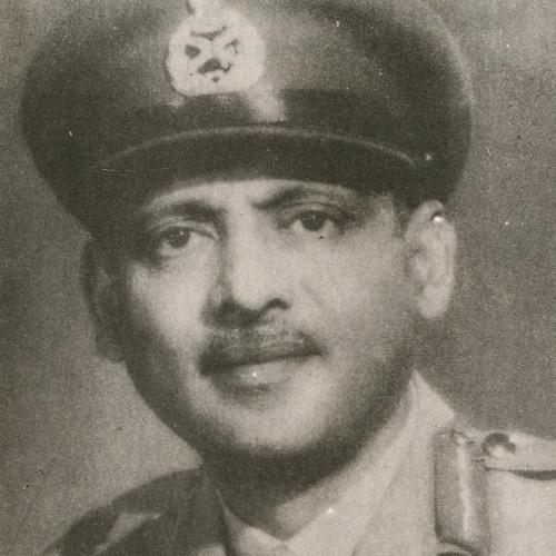 A.A. Rudra's Grandson ... Saving A Friend's Life