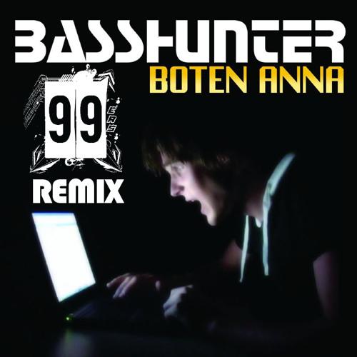 Basshunter-Boten-Anna-2
