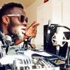 Be Black Bada Da Dem - Remix Ft Knii Knakat Hard - Boss Biggy Rasky - Baby Bakilla (1)