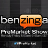 #PreMarket Prep for August 12: U.S. Stocks Fall Amid China Concerns; Google Catches An Upgrade