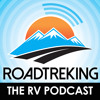 RT48 What you need to know about America's Largest RV Show