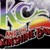 Shake Your Body, KC & The Sunshine Band (Edit)