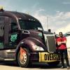 New beginnings for Trucker Talent Search finalist Nate Moran