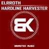 Elrroth - Hardline