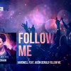 Hardwell feat Jason DeRulo - Follow Me (Moody Cosmo Mix) FREE DOWNLOAD