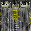 Tec-9 - Save The Vinyl - 5th Early Edition
