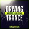 Driving Melodic & Uplifting Trance Songstarters Demo