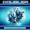 Doubler - Prime (Mahori Remix) ★ FREE DOWNLOAD ★
