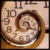 Time Is My Best Friend