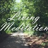 Living Meditation (Preview)- Royalty Free Music
