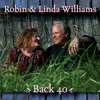 On and On - Robin & Linda Williams