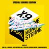 OSTBLOCKSCHLAMPEN - SMS X9 (Set / Mix Summer Edition - Best of all Festivals)