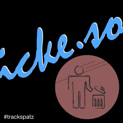 #trackspatz (demo)