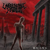 UNBREAKABLE HATRED - Dysfunctional System