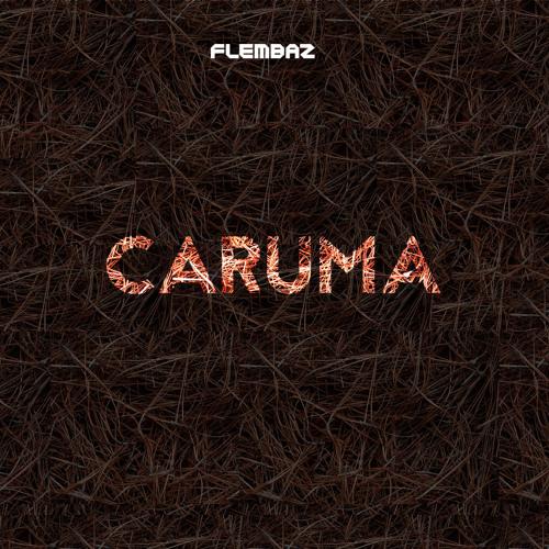 Caruma LP