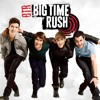 Boyfriend - Big time Rush
