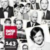 Papricast 143 /// Mad Men - Parte 2