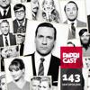 Papricast 143 /// Mad Men - Parte 1