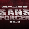ROHFF - SANS FORCER 94.0 [SON LYRICS OFFICIEL]