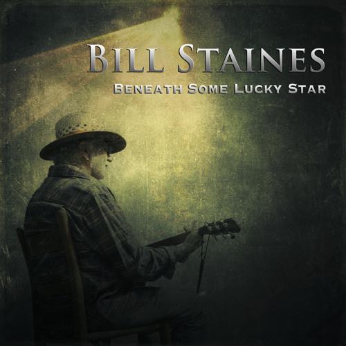 Salt Air - Bill Staines