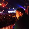 Secret Garden Party Live @ Disco Picnic (recorded on Evermix app)