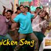 Chicken song kuk- doo- koo bajrangi bhaijaan sega