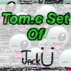 Tom.C Set of Jack U song´s