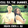 Cool For The Summer - Demi Lovato - Cover by Ali Brustofski & Jason Chen