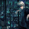 Download Tokyo Ghoul All Characters Singing Opening Song (Unravel - TK From Ling Tosite Sigure) Mp3