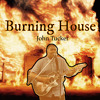 Burning House - Cam (Cover by John Tucker)