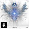 Download Trivecta - Drift Away (feat. Charlotte Haining) Mp3