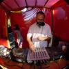 Soundcloud removed my Incredible Percussion in Panjabi, Tamil, Telugu, Farsi and Hindi Mix