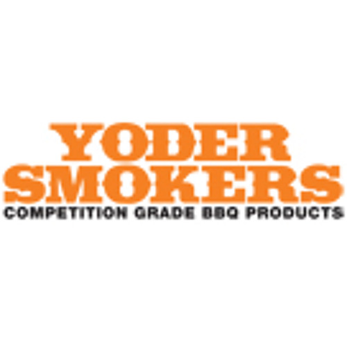 Yoder Smokers Branding Radio Ad