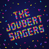 The Joubert Singers - Stand On The Word (Dimitri From Paris DJ Friendly Remix) 128k Preview mp3