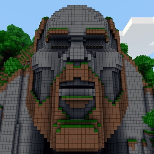 Minecraft/Portal Soundtrack n.3