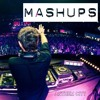 Fall Into the Happy Ending (Zedd and Joe Garston Mashup from SXSW iTunes Festival 2014)