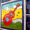 Calle Ocho Mojito