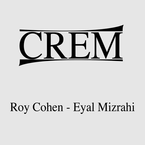 CREM - Just If