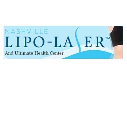 Nashville Lipo Laser Gained 20
