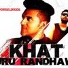 Guru Randhawa-  Khat Full Video Song - Ikka - New Punjabi Song