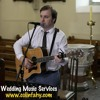 Church Wedding Music - You Raise Me Up/Eagles Wings/Over the rainbow