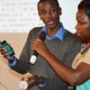 Nchini Uganda, vijana waeleza kukosa fursa za ajira